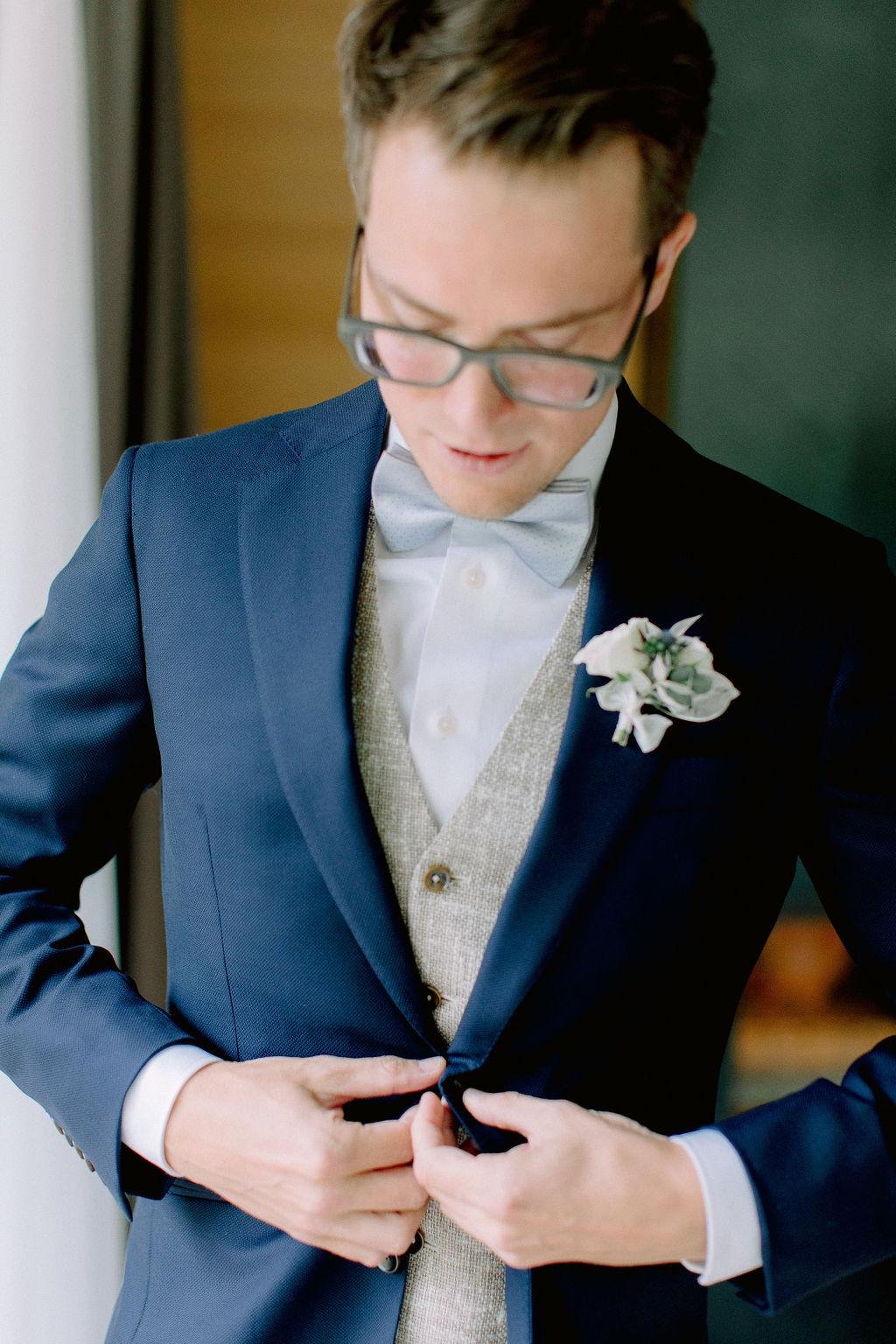Belinda-Florian-Wedding-2019-SneakPeek-17.jpg