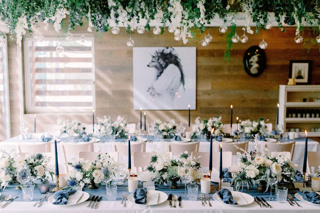 Belinda-Florian-Wedding-2019-SneakPeek-94.jpg