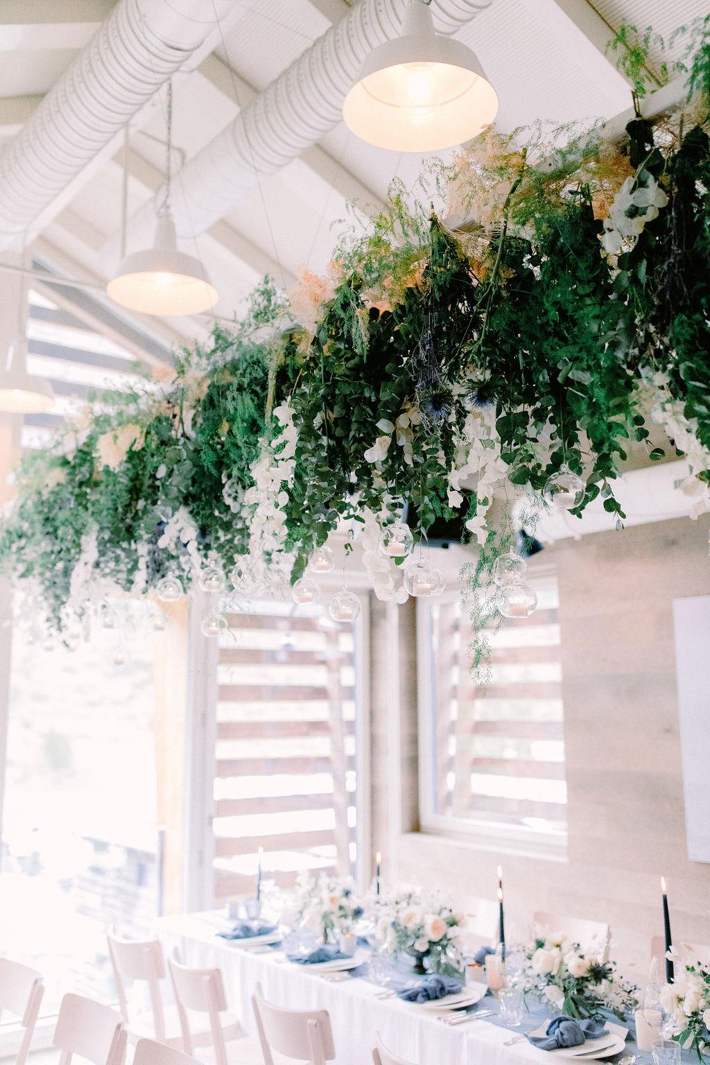 Belinda-Florian-Wedding-2019-SneakPeek-100.jpg