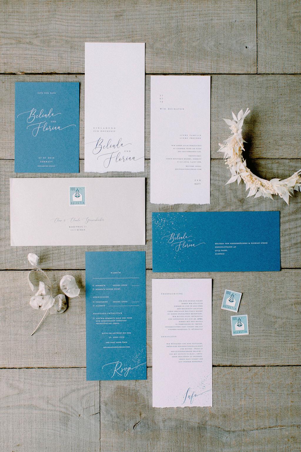Belinda-Florian-Wedding-2019-SneakPeek-5.jpg