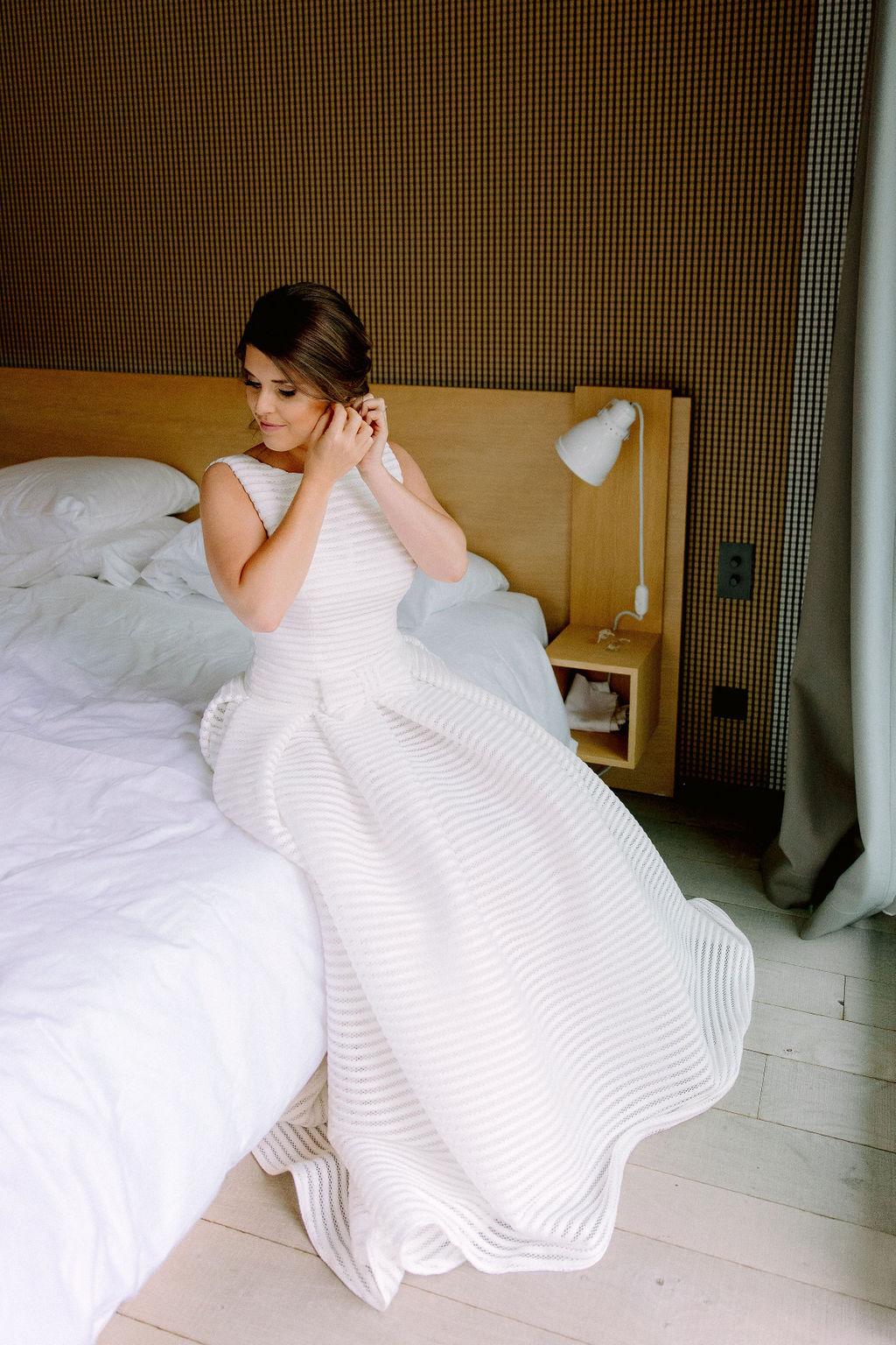 Belinda-Florian-Wedding-2019-SneakPeek-23.jpg