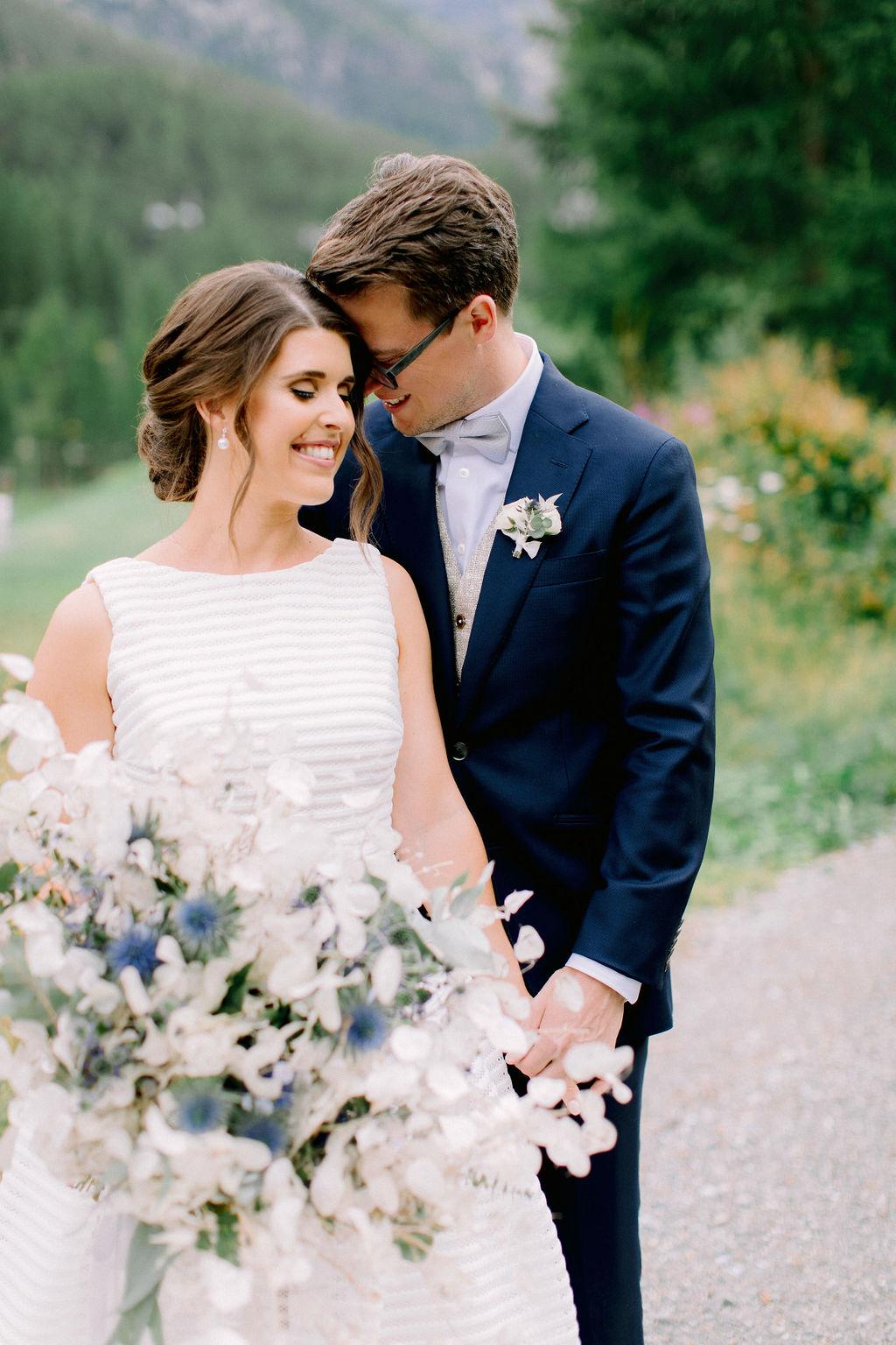 Belinda-Florian-Wedding-2019-SneakPeek-67.jpg