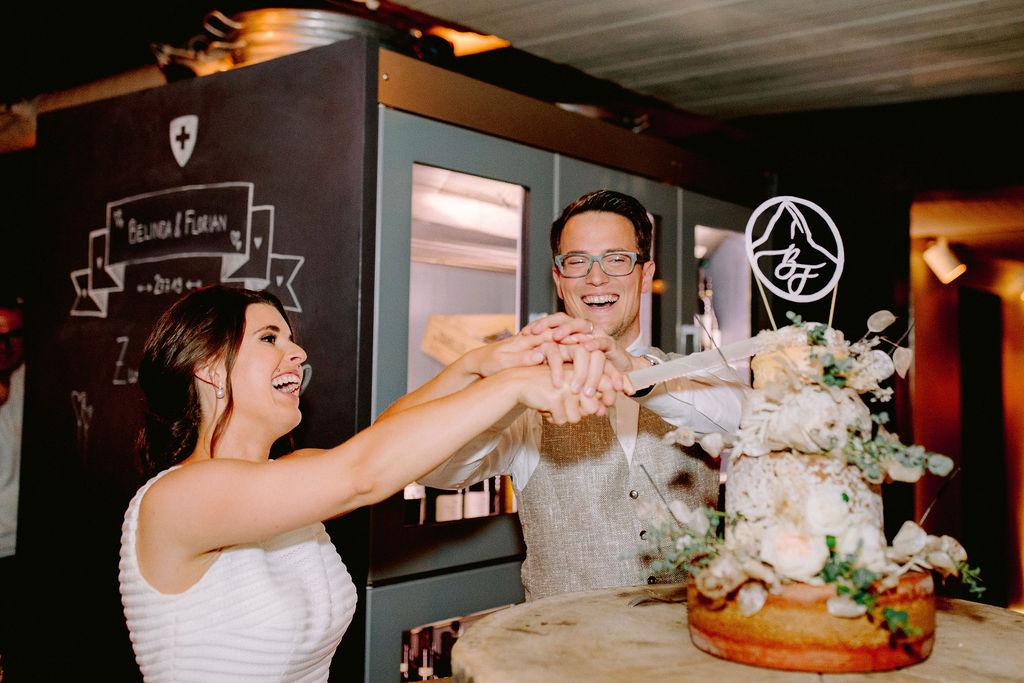Belinda-Florian-Wedding-2019-SneakPeek-109.jpg