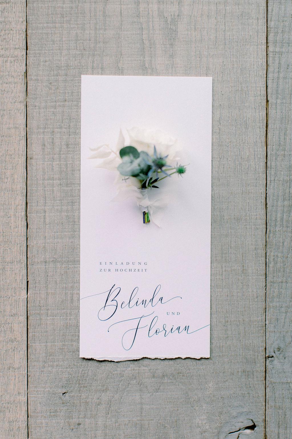 Belinda-Florian-Wedding-2019-SneakPeek-4.jpg
