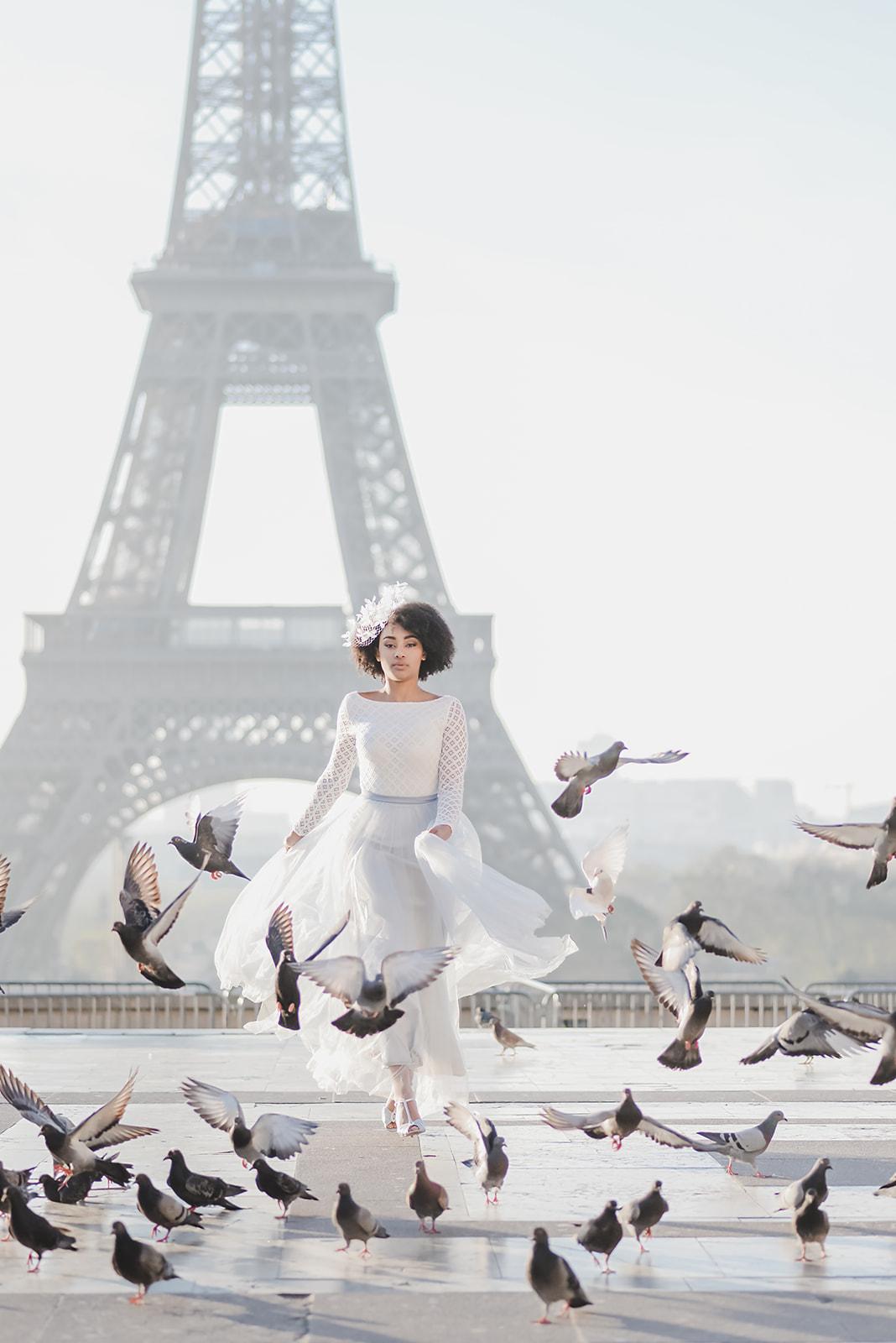 Paris_168.jpg