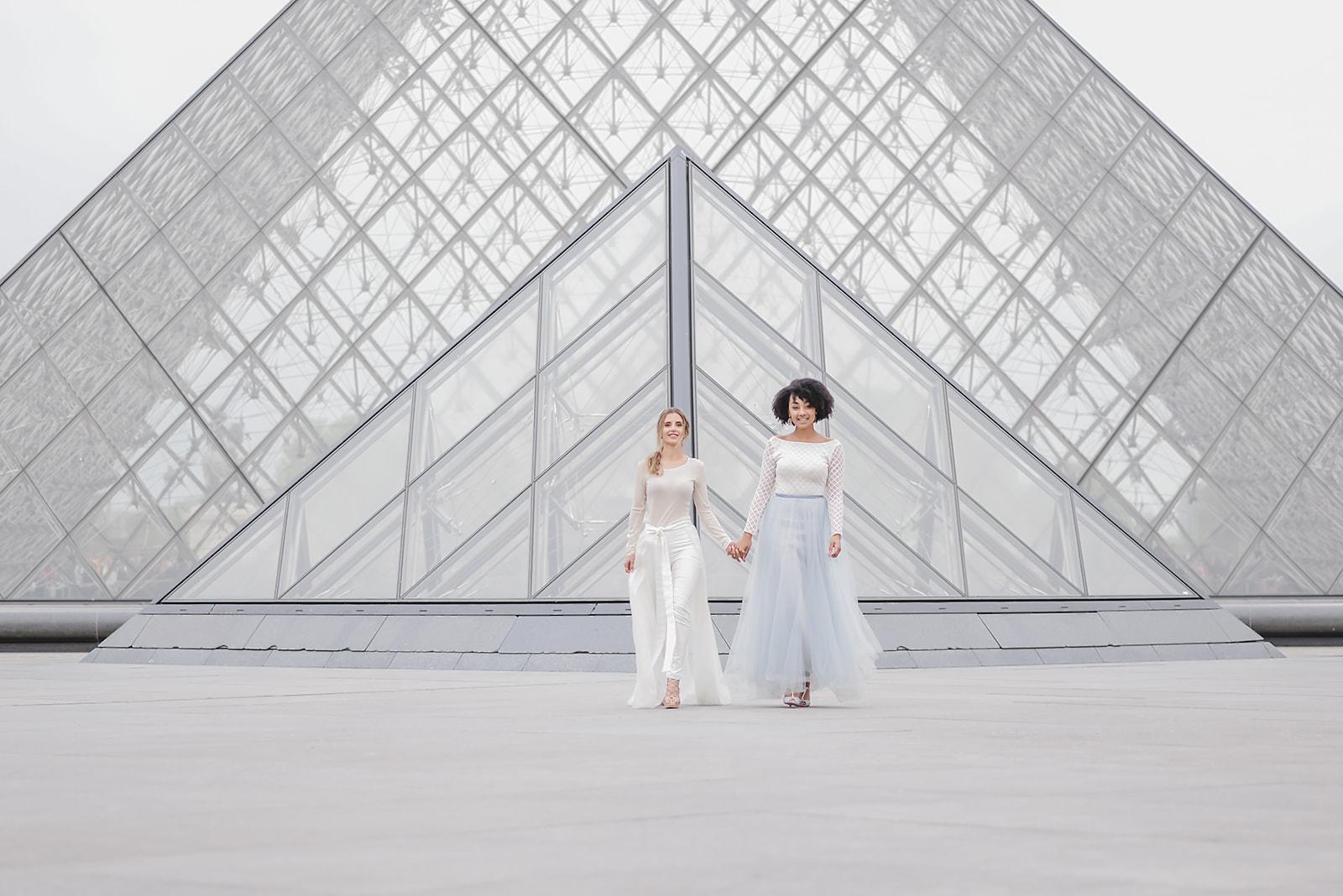 Paris_Louvre.jpg