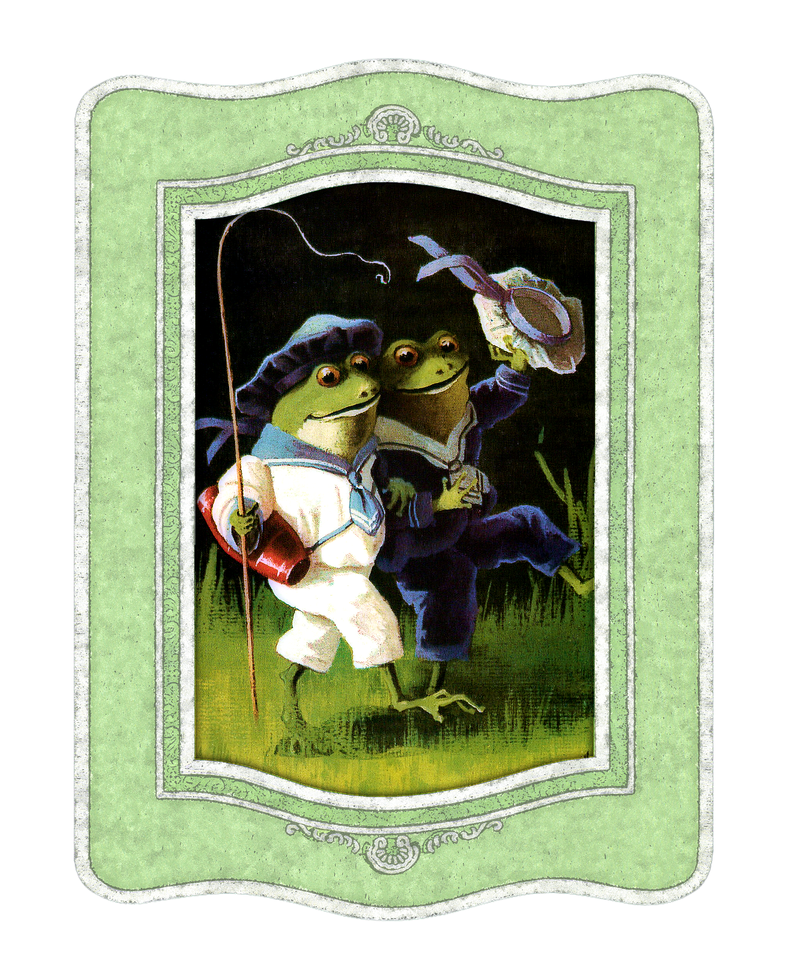 frog-1596922_1920.png