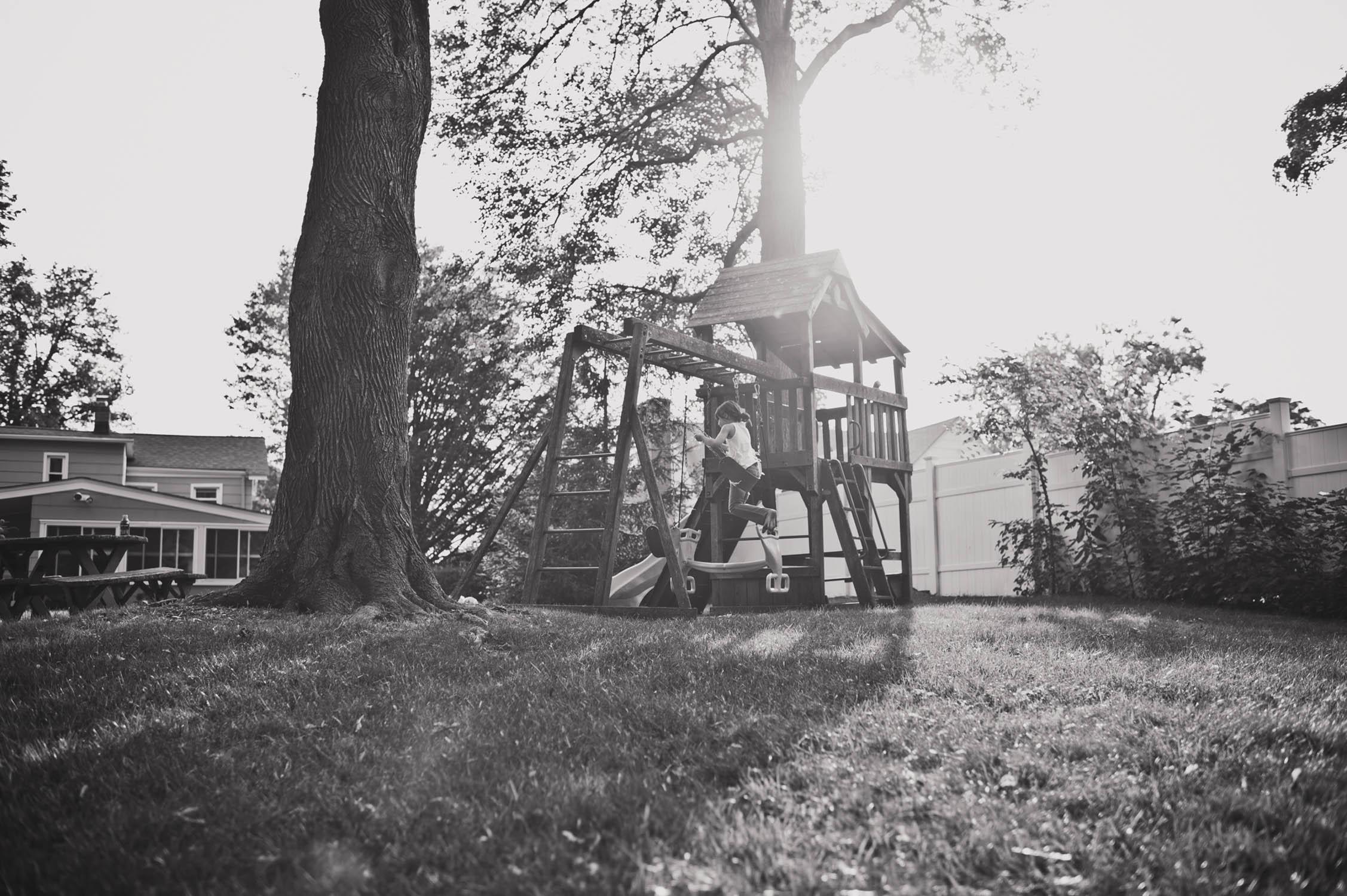 New Home 2014-5.jpg