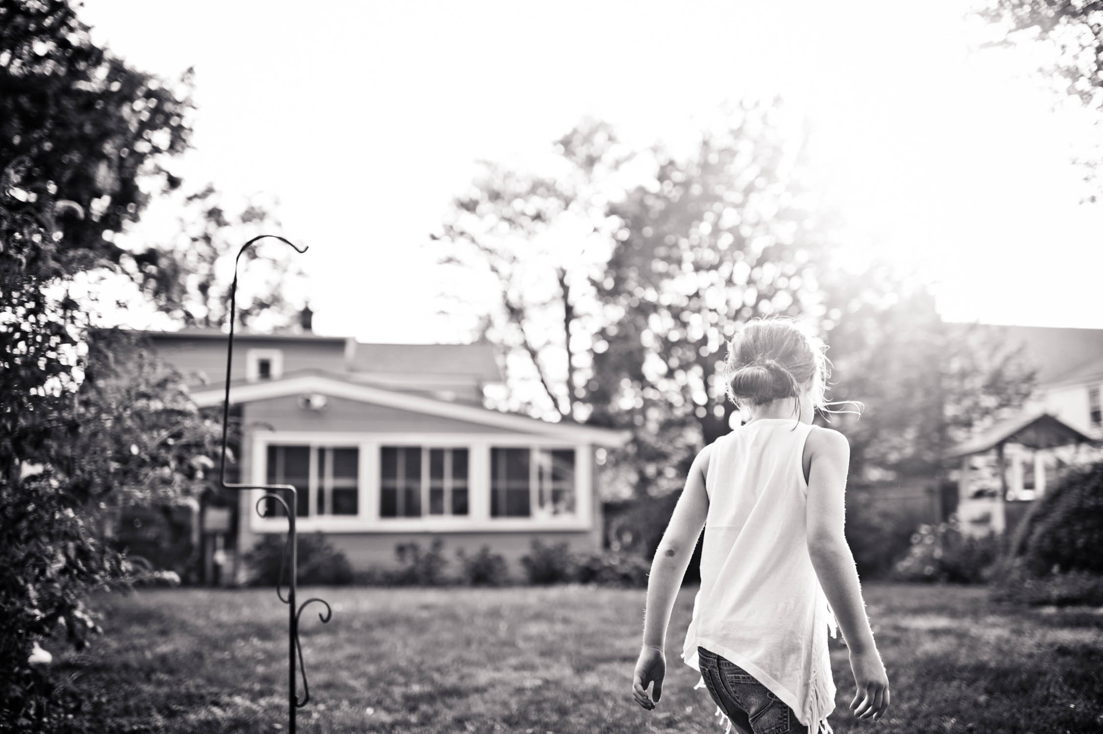 New Home 2014-7.jpg