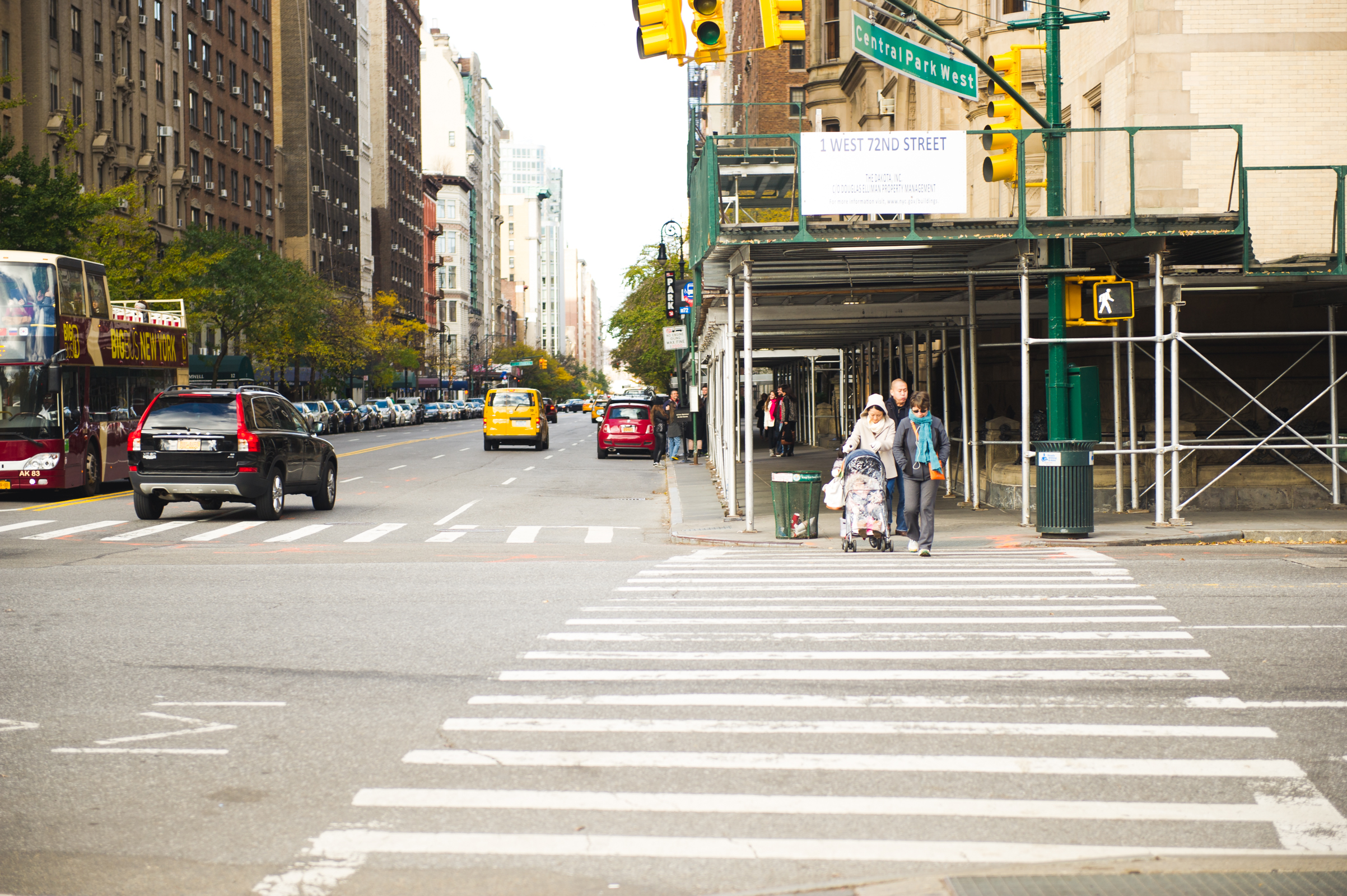 HoNYC-1.jpg
