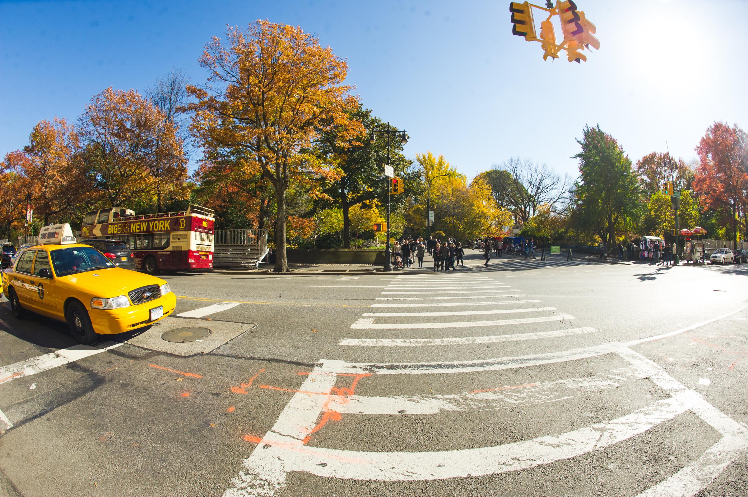 HoNYC-58.jpg
