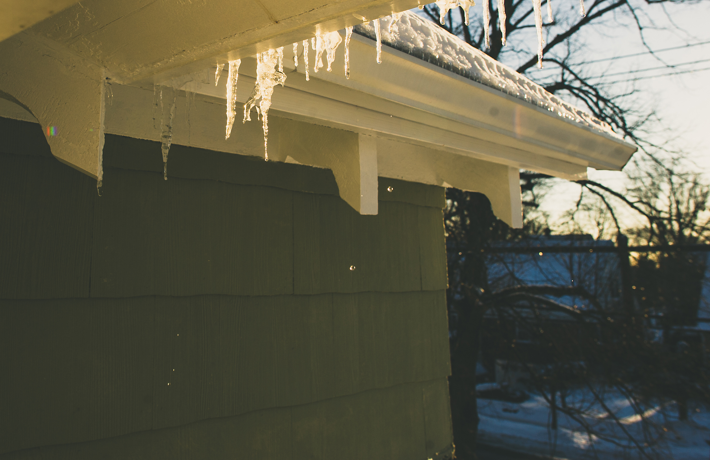 icicles-17.jpg