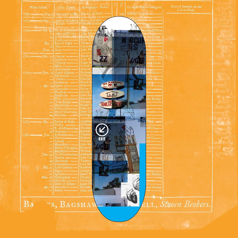exit-skateboard-decks.jpg