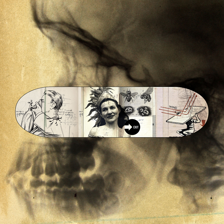 exit-skateboard-decks3.jpg