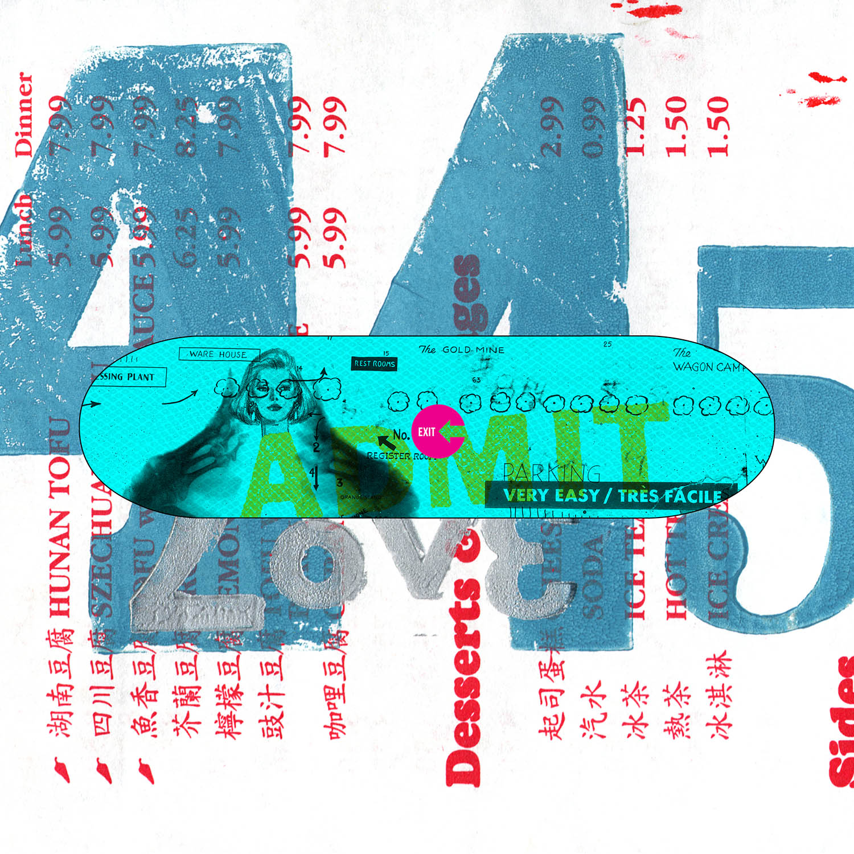 exit-skateboard-decks6.jpg