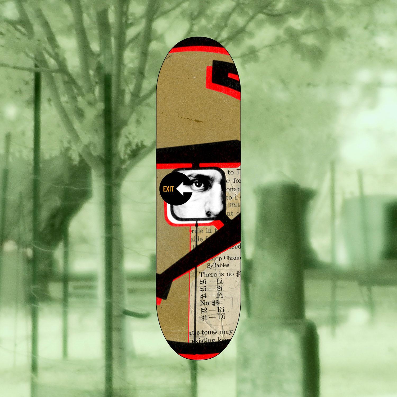exit-skateboard-decks7.jpg