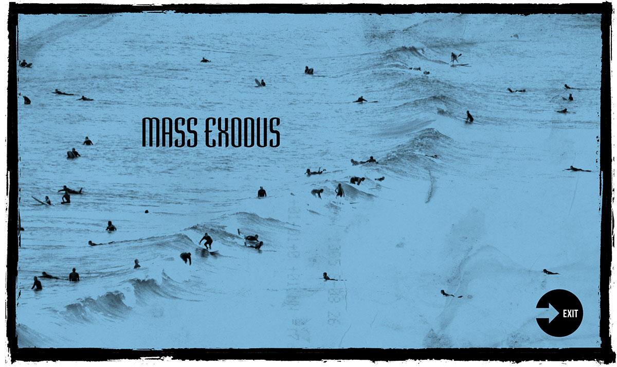 exit-art-mass-exodus.jpg