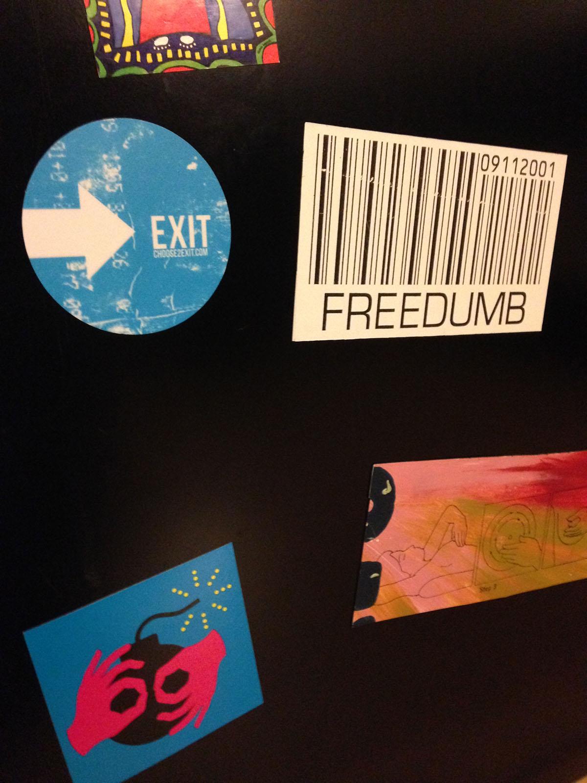 exit-art-sticker3.jpg