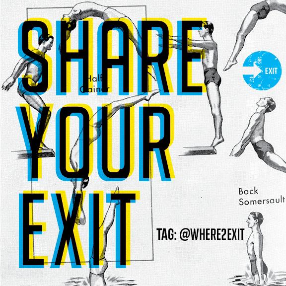 exit-shareyourexit.jpg
