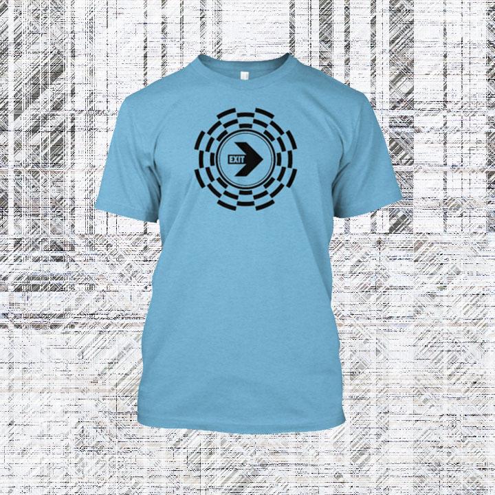 exit-14-t-shirt.jpg