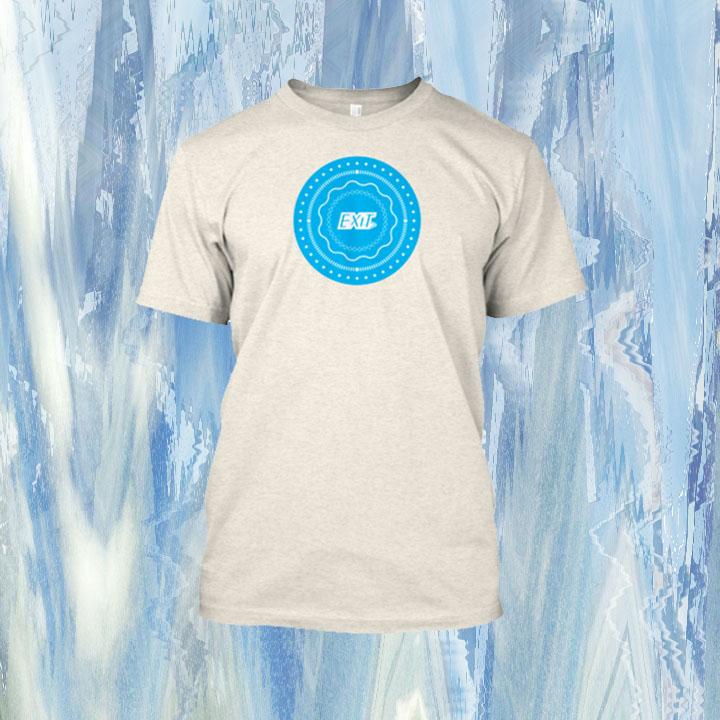 exit-15-t-shirt.jpg