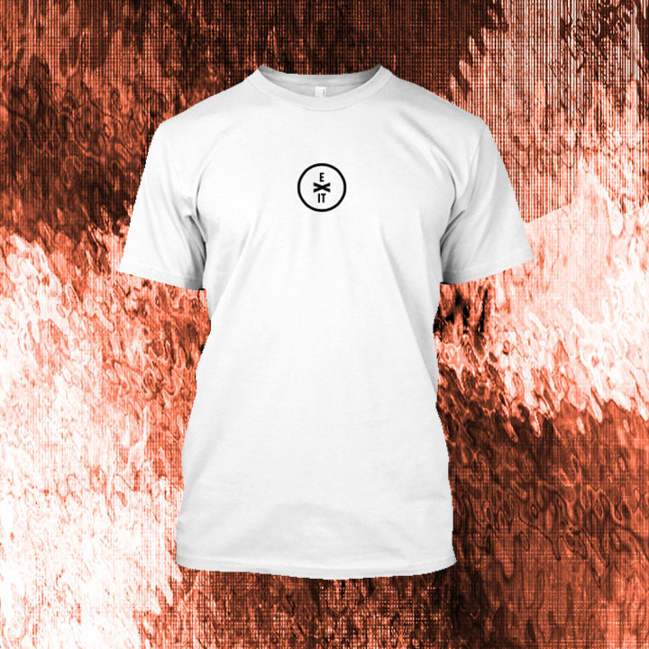 exit-20-t-shirt.jpg