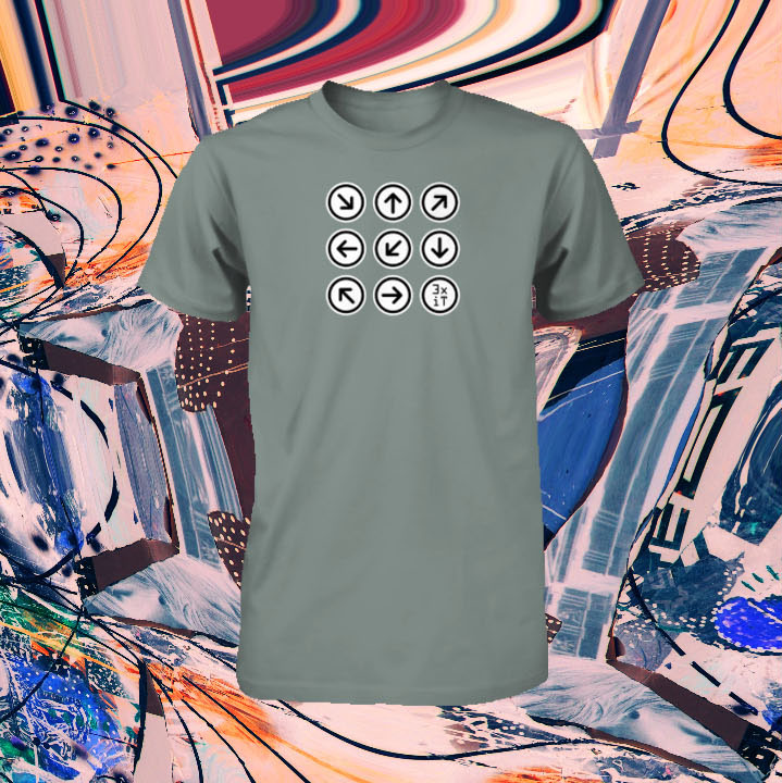 exit-24-t-shirt-web.jpg