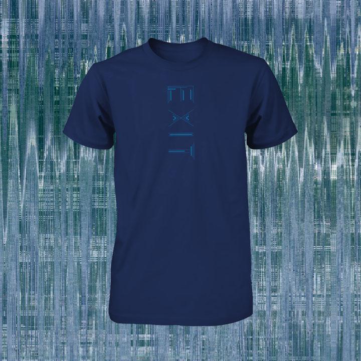 exit-21-t-shirt.jpg