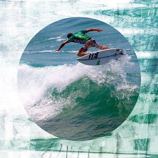 @vansusopen @vanssurf #surf #surfer #surfing #vansusopenofsurfing #waves #water #ocean #huntingtonbeach #california #2018 #choose2exit #exit #where2exit @wsl @usopenofsurf