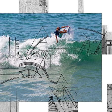 @jadsonandreoficial . @vansusopen @vanssurf @wsl #vansusopen #surf #surfer #surfing #huntingtonbeach #california #photography #surfphotography #2018 #exit #choose2exit #where2exit