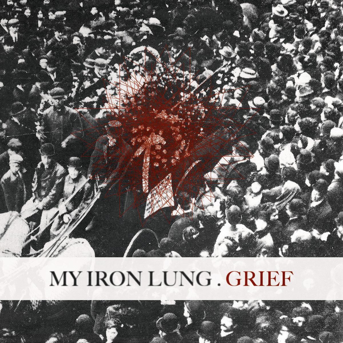 My Iron Lung Grief.jpg