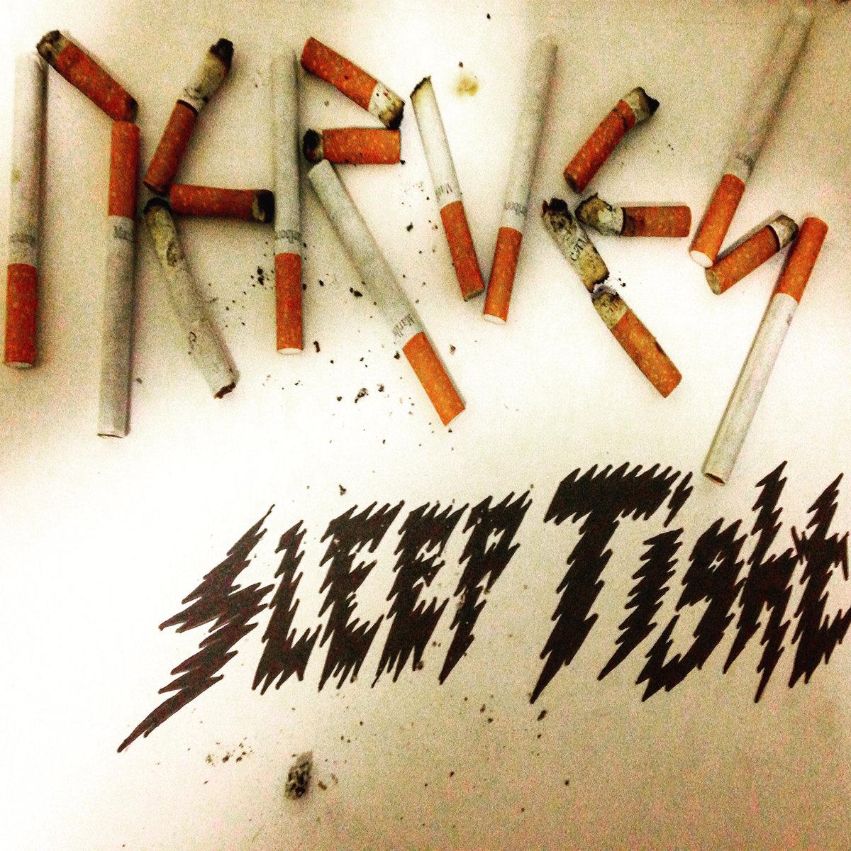 Nerves Sleep Tight.jpg