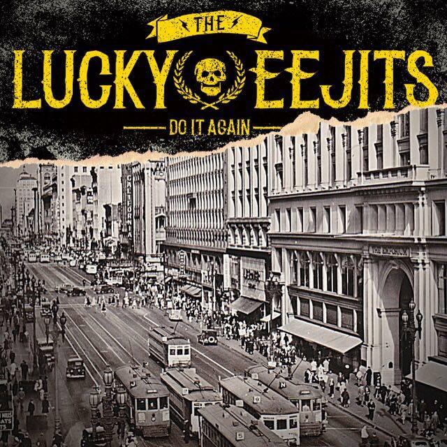 the-lucky-eejits-do-it-again_n.jpg