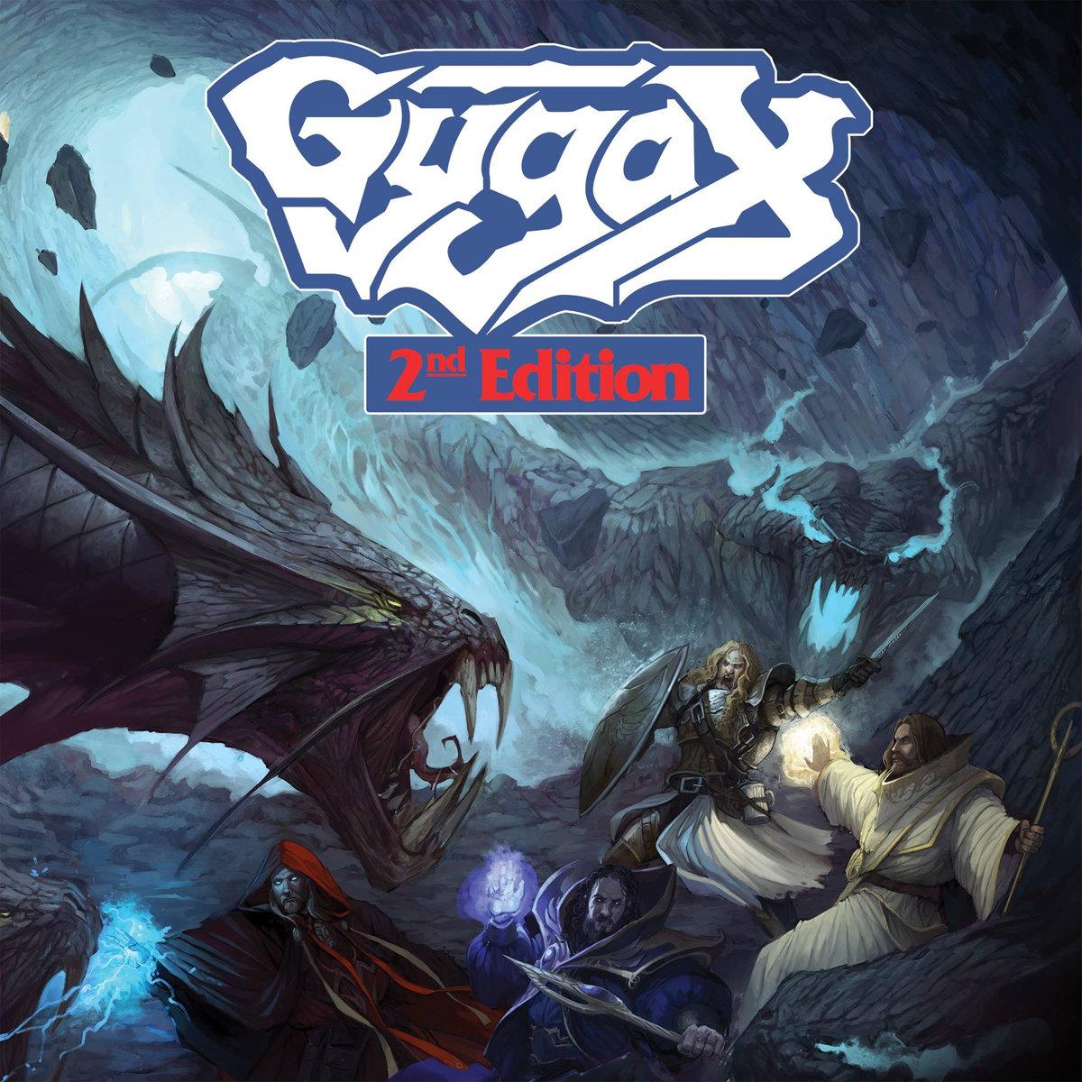 Gygax.jpg
