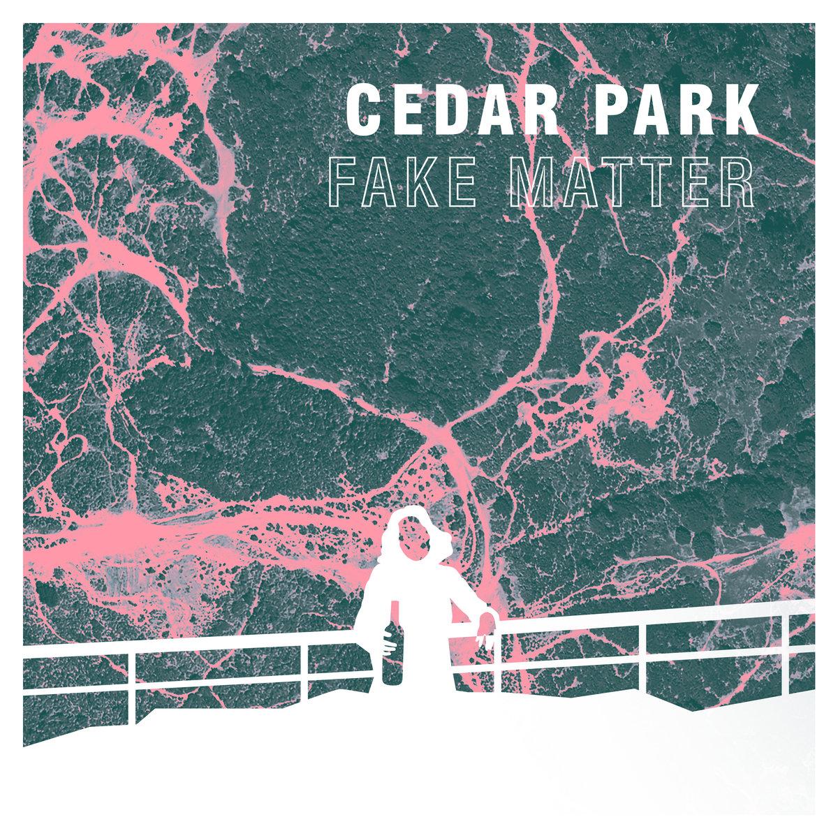 Cedar Park.jpg