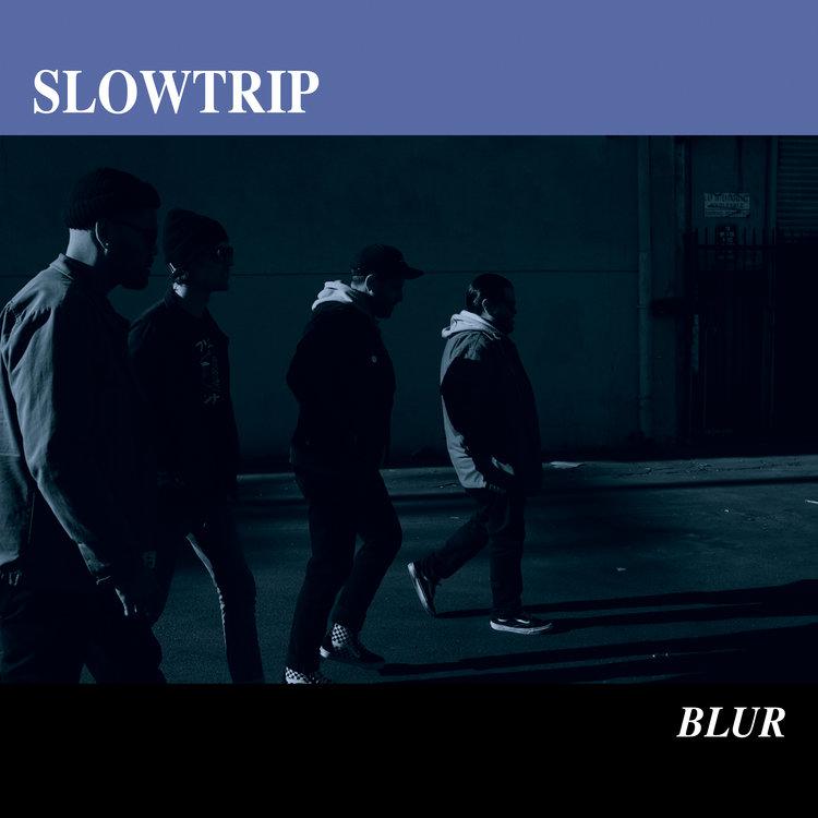 Slowtrip.jpg