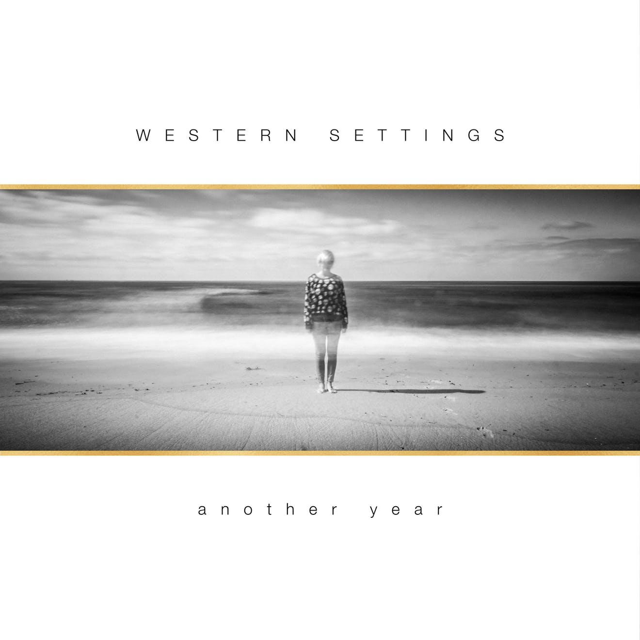 Western-Settings-Another-Year-artwork.jpg