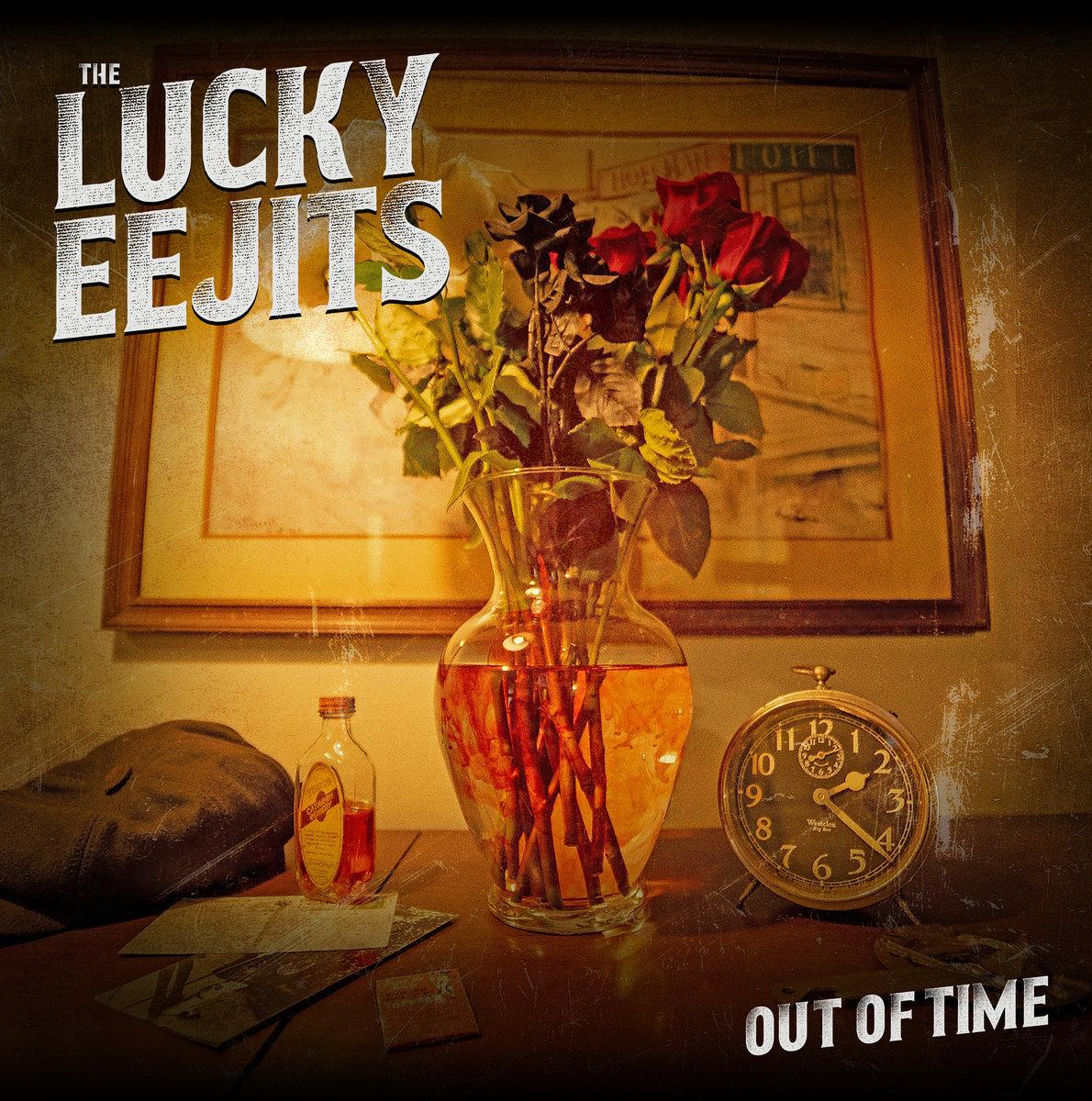 The Lucky Eejits.jpg