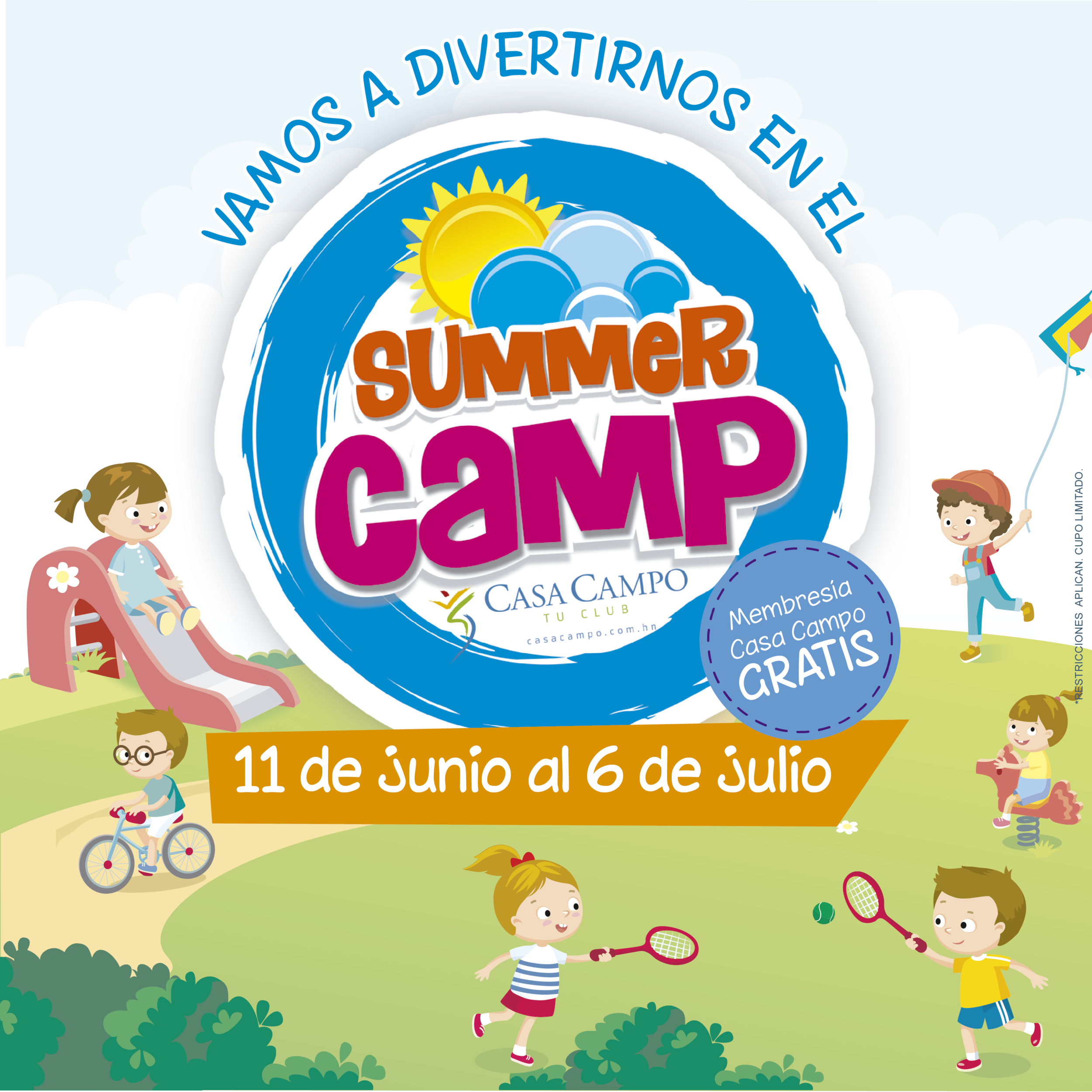 summer_camp_2018_whats_app-02.png