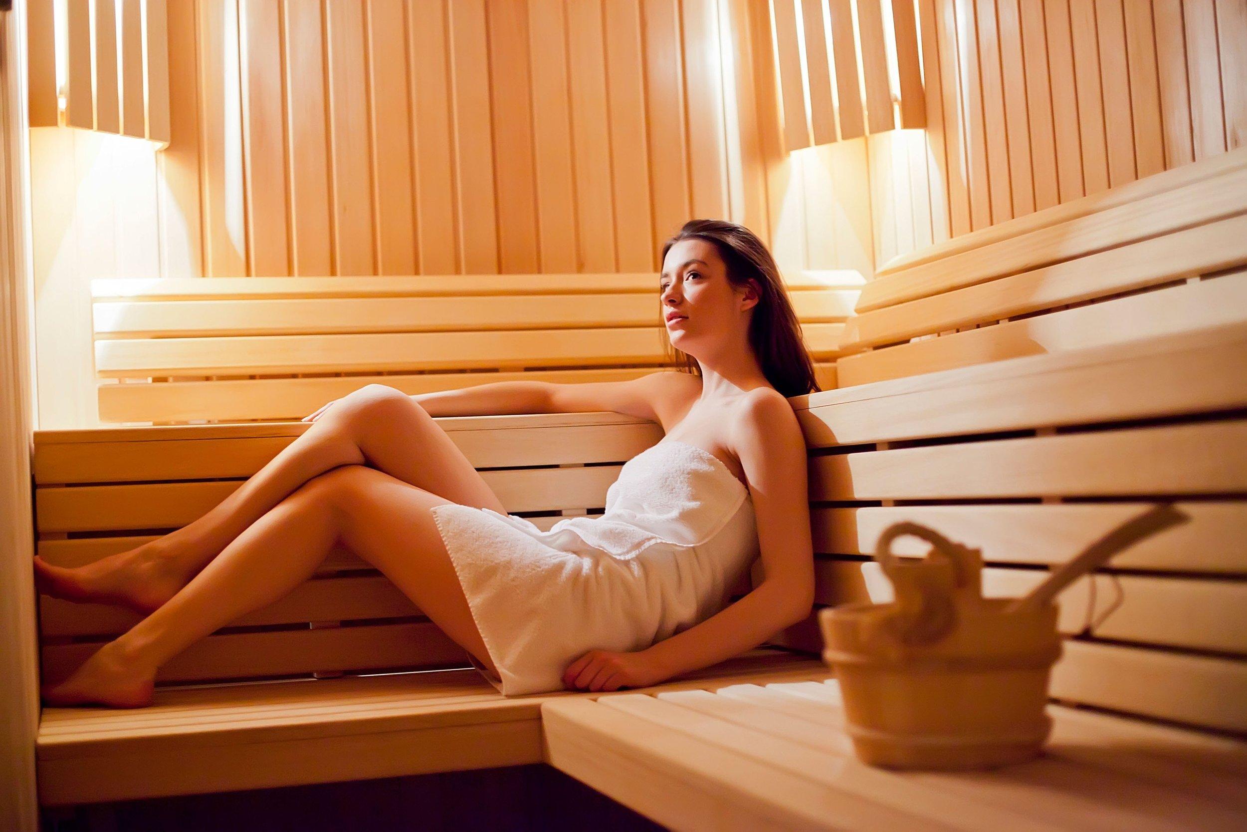 Sauna1.jpeg