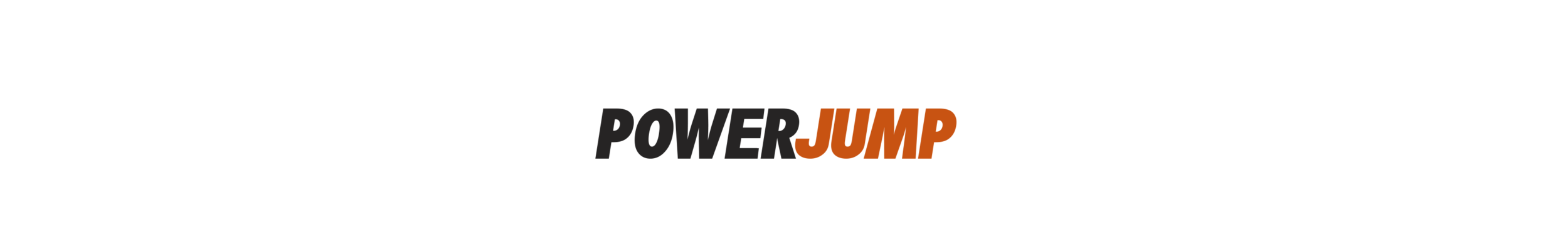 PowerJumppng