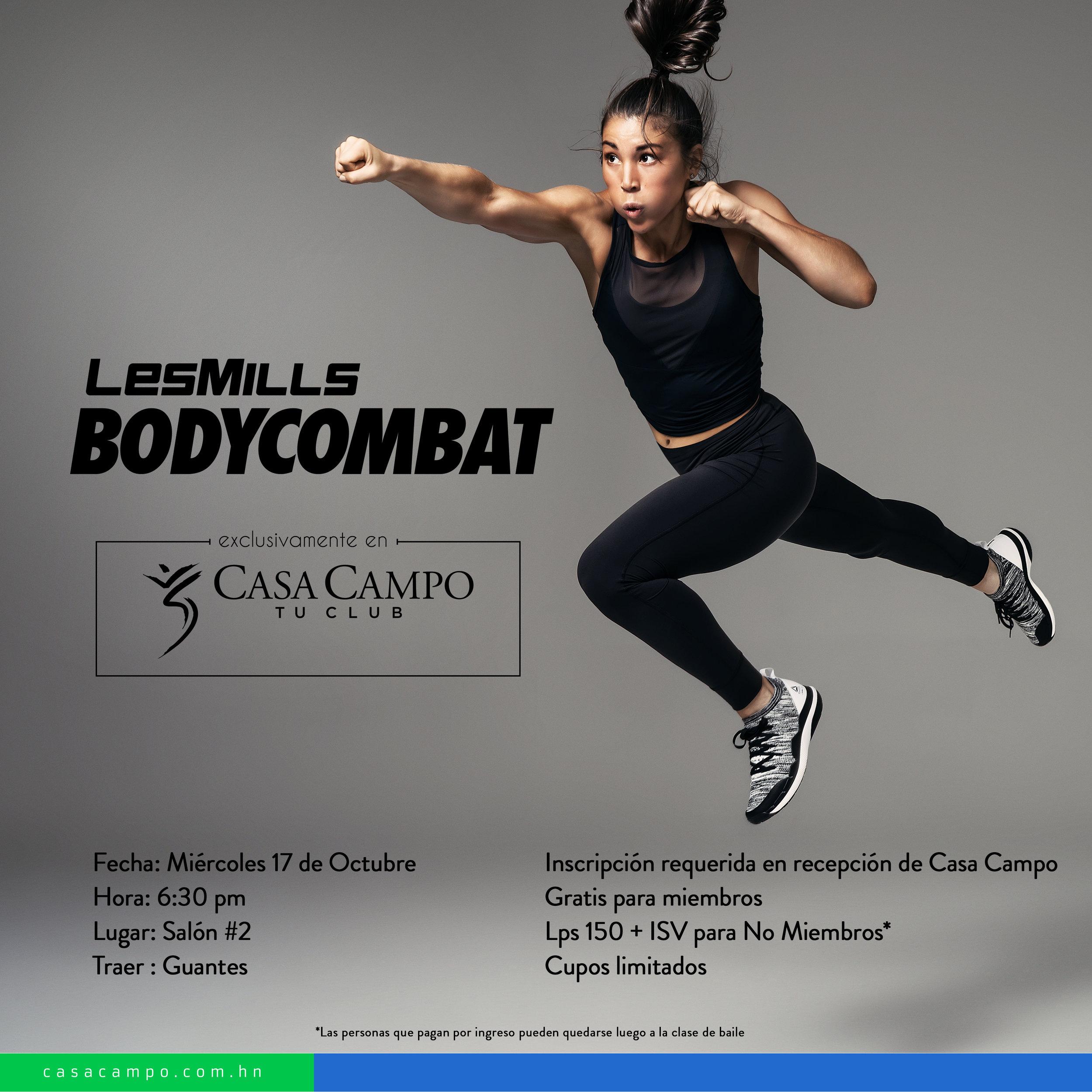 Body_Combat_17_de_octubre_whatsapp.jpg