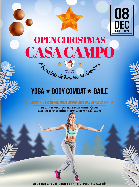 OPEN_CHRISTMAS_CASA_CAMPO-01.jpg