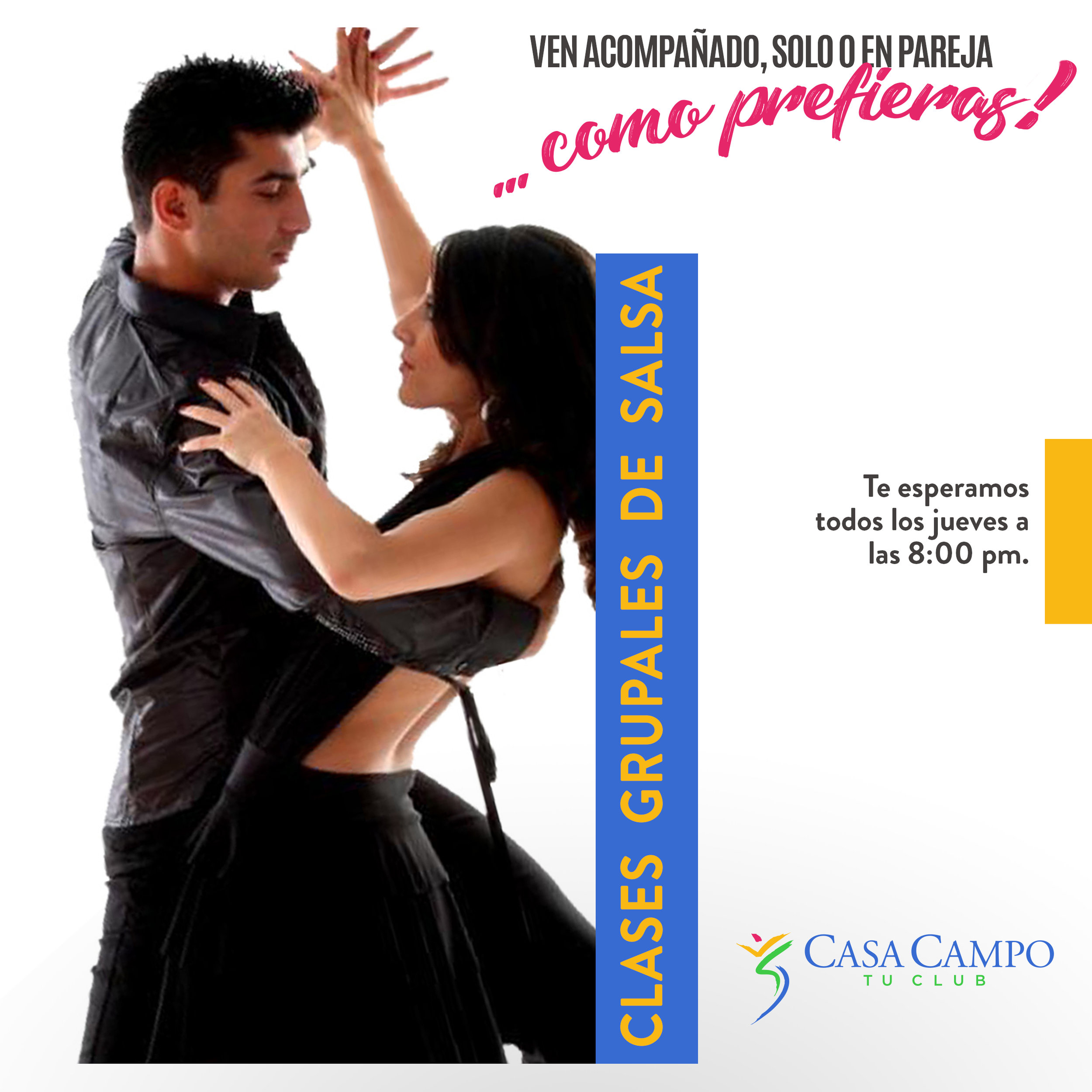 clases_de_salsa_whatsapp.jpg