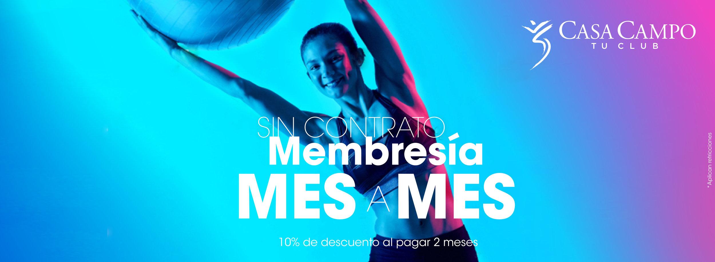 portada_facebook_mes_a_mes.jpg