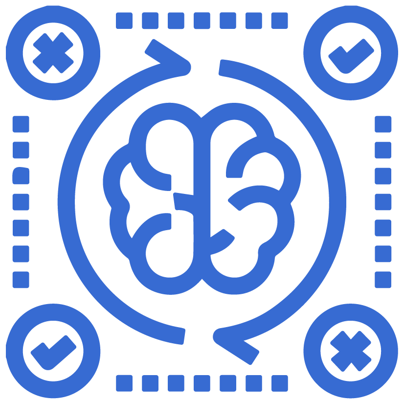 psicologo-02.png