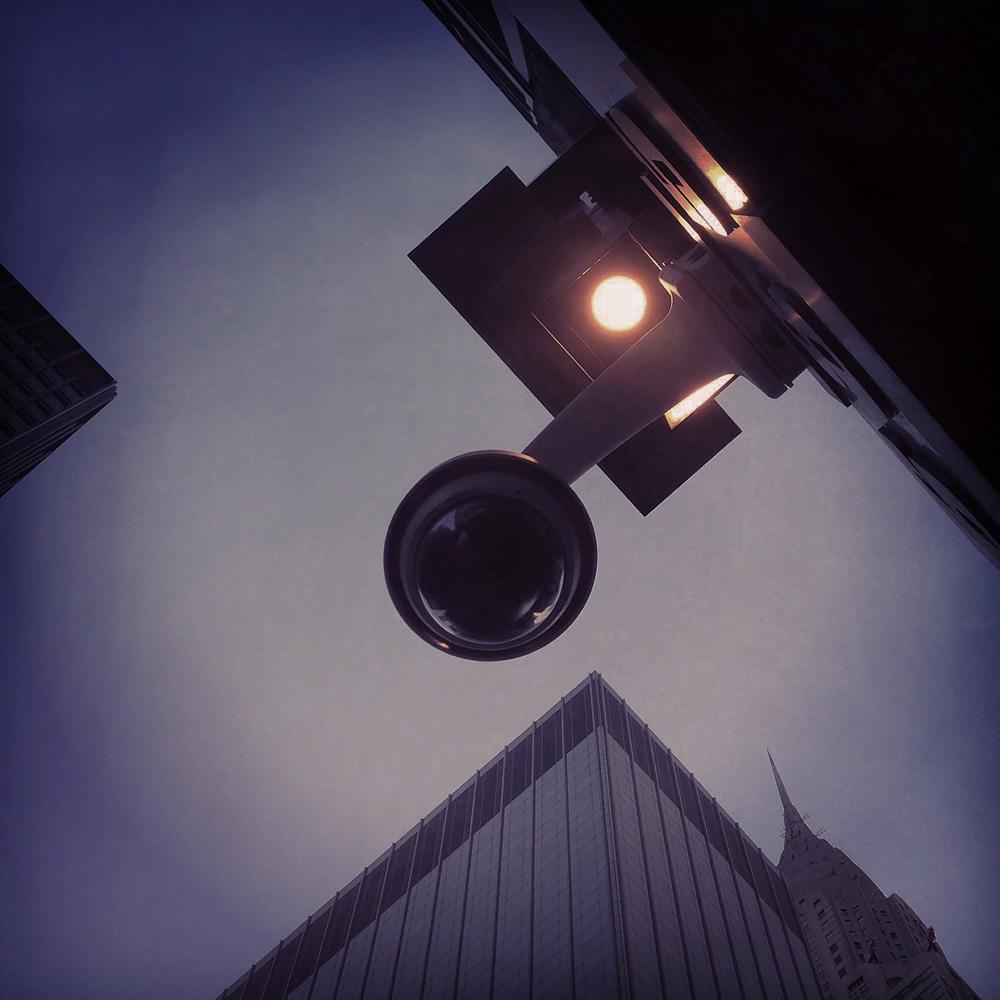 NY_2014-3662-8x8.jpg