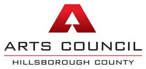 AC-Logo-300x142.jpg