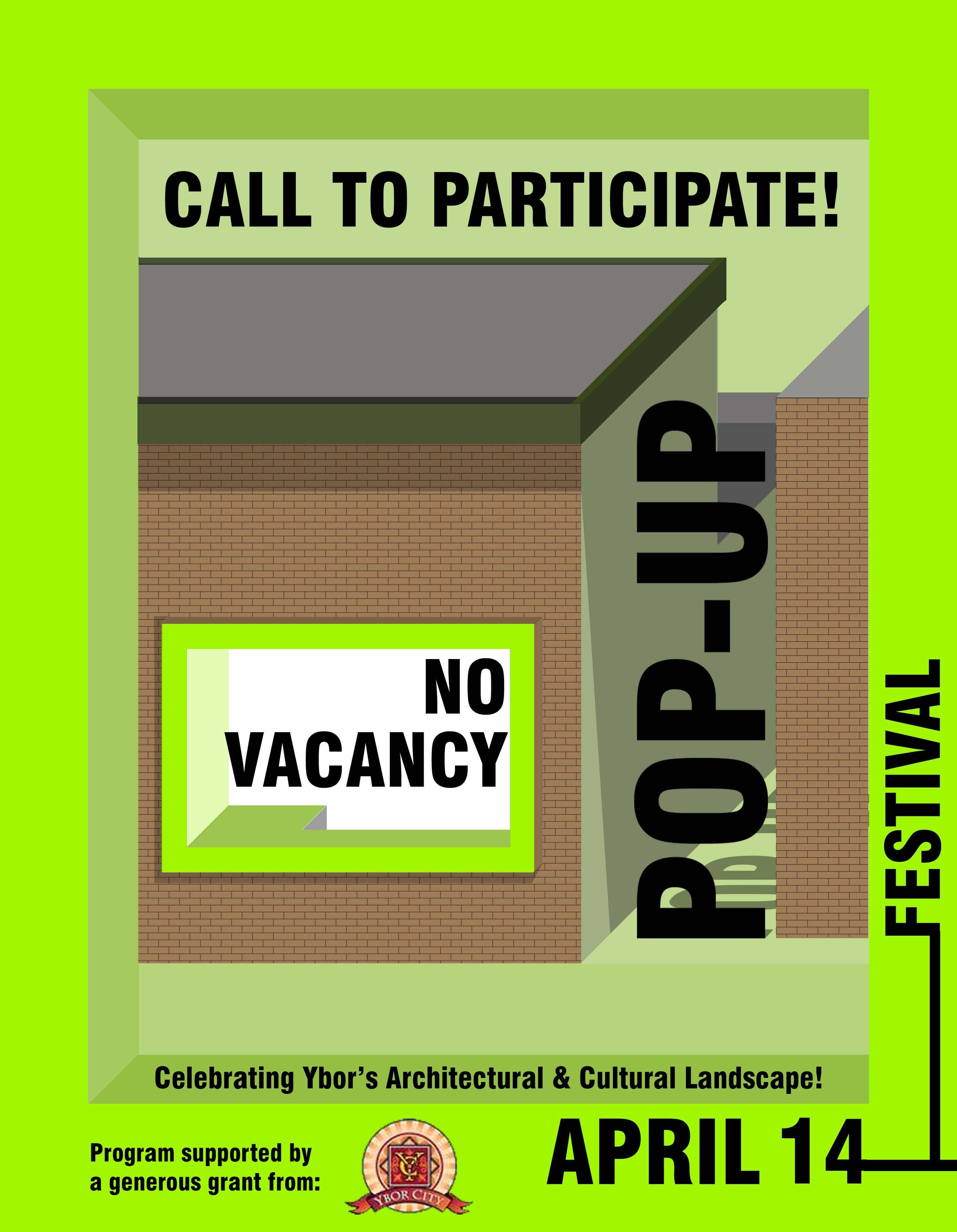 No Vacancy Pop-Up_web call for website.jpg