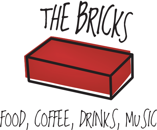 THe Bricks Logo.png